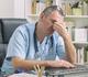 Impact op psychisch welzijn van zorgmedewerkers blijft groot (De ZorgSamen)