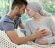 Kanker tijdens zwangerschap heeft geen ernstige impact op hersenontwikkeling van kind
