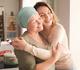 La VUB développe une appli pour soutenir les patients cancéreux et leurs aidants proches