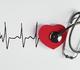 La Belgique est moins bonne élève en cardio-oncologie que ses voisins européens