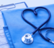 Met covid-19 stijgt ook incidentie hartstilstand (Jama)