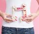 L'Aviq lance une campagne pour sensibiliser au dépistage du cancer des intestins