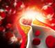 «Cholestérol: le grand bluff»  : des sociétés scientifiques et des associations de patients réagissent