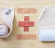 Vente d'équipements d'aide médicale en supermarché: «bon pour les consommateurs»