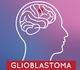 Glioblastome récidivant: l'immunothérapie «in situ» prometteuse