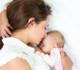 Durées de séjours raccourcies en maternité : quid des réhospitalisations ?