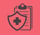 Rekenhof vernietigend over werking Fonds voor Medische Ongevallen