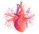 Outcome van onvolledige coronaire revascularisatie