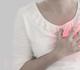 Covid-19: une «épidémie» d'insuffisance cardiaque à l'horizon?