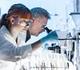 Les Etats-Unis annoncent un partenariat pour un autre traitement contre le coronavirus