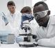 Kom op tegen Kanker trekt 19 miljoen uit voor onderzoeksprojecten