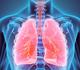 700.000 Belgen lijden aan permanente longziekte