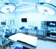 Près de 4.000 incidents liés à des implants signalés en Belgique depuis 2013