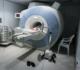 18 nouveaux appareils IRM en Belgique disponibles d'ici un à deux ans