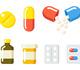 Coronavirus - Europa maakt zich zorgen over geneesmiddelentekort als gevolg van epidemie in China