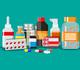 Médicaments : qui prescrit quoi ?  (INAMI)