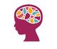 Santé mentale: garantir la participation des enfants à leur propre trajet de soins (CSS)