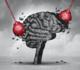 Une personne sur trois qui souffre de migraine se sent coupable