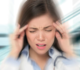 Tot een derde minder migraine maar veelbelovend middel niet terugbetaald