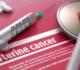 AZ Sint-Jan Brugge 'corrigeert' nieuwe aanpak overheid HPV-screening