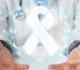 Appel à une reprise des soins pour le cancer: -35% de diagnostics en avril à Saint-Luc