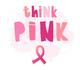 «Es-tu un petit veinard?», la nouvelle campagne de Think Pink contre le cancer du sein