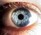 Artificiële Intelligentie als middel om diabetische retinopathie op te sporen