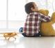 Détection précoce des troubles duspectre autistique