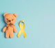 UCLouvain vindt nieuwe piste voor behandeling kanker bij kinderen