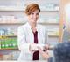 Bvas categoriek tegen substitutierecht apothekers zelfs als geneesmiddelen ontbreken