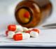 Abus de médicaments et secret professionnel : un avis commun de l'ordre des médecins et des pharmaciens
