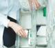 L'Open Vld et la N-VA veulent interdire l'exportation des médicaments lorsqu'une pénurie menace