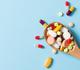 Vier op de tien mensen ouder dan 75 gebruiken minstens vijf verschillende geneesmiddelen