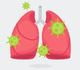 Mysterieuze longziekte - Peking kondigt vierde dode aan