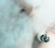 De endocriene gevolgen van tabak