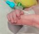 Effecten van huid-huidcontacten tussen ouders en prematuren op de fysiologie van de bloedsomloop
