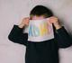 Un nouveau site internet pour aider à améliorer le traitement du TDA/H