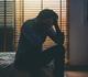 Hybris: toneelstuk over gevolgen  medische incidenten