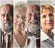 Les séances chez le psy plus remboursées pour les patients de plus de 65 ans