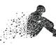 Succès «viral» sur les réseaux sociaux pour une appli belge en santé mentale