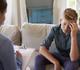 Vandenbroucke investeert in psychologische en psychiatrische bijstand aan jongeren