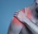 Helpt subacromiale decompressie voorschouderimpingement?