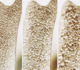 Traiter l'ostéoporose: allier art et science