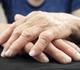 Des médicaments contre le rhumatisme étudiés pour utilisation contre le coronavirus