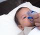 Un remède contre le virus respiratoire syncytial a été trouvé