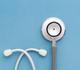 Eén Belg op de twintig doet jaar lang geen beroep op gezondheidzorg