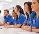 UMons wil master geneeskunde voor haar studenten