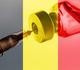 Dès mars, les Belges recevront une lettre d'invitation à se faire vacciner