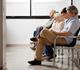 Les prestataires de soins devront afficher leurs tarifs dans leur salle d'attente