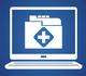 Partage de données médicales: l'autorisation du patient, sésame essentiel (GBO)